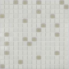 Мозаика Мозаика Leedo Ceramica Sabbia Perla (СТМ-0061)