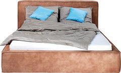Кровать Кровать Kare Samba Antique 24 180x200
