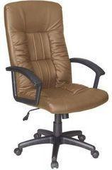 Офисное кресло Офисное кресло Signal Q- 015 (коричневый)