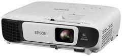 Проектор Проектор Epson EB-U42 V11H846040