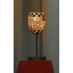 Настольный светильник Lussole Ostuni LSQ-6504-01