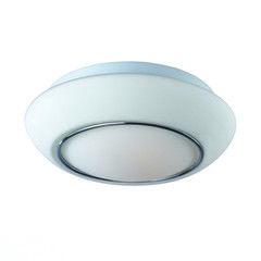 Настенно-потолочный светильник ST Luce Bagno SL497.502.02