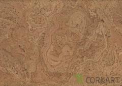 Пробковый пол CorkArt CC 310 N