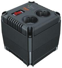 Стабилизатор напряжения Стабилизатор напряжения ExeGate AD-500 (0.28 кВт)