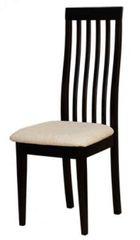 Кухонный стул ТехКомПро СМ 14