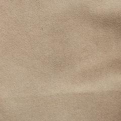 Ткани, текстиль Windeco Bolero 318022-07