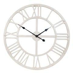 Часы Часы Clayre & Eef 5KL0040