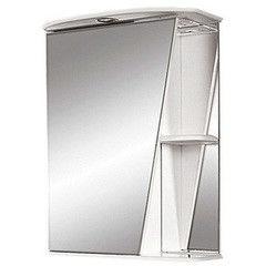 Мебель для ванной комнаты MISTY Зеркало Бриз 55 L/R