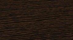 Декоративный порог IDEAL Гибкий универсальный 301 Венге
