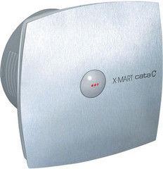 Вентилятор Вентилятор Cata X-MART 12 Matic Inox