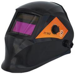 Eland Helmet Force 502