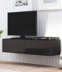 Подставка под телевизор Halmar LIVO RTV-160W