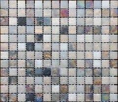 Мозаика Мозаика Midas A-MGL08-XX-044