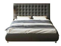 Кровать Кровать Divanta Бродвей