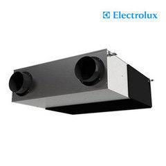 Electrolux STAR EPVS-450