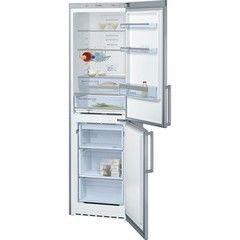 Холодильник Холодильник Bosch KGN39XL14R