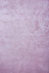 Декоративное покрытие Virteso Capolavoro эффект шелка, ткани