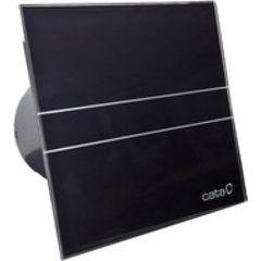 Вентилятор Вентилятор Cata E-100 GT BK Timer