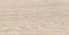 Пробковый пол Granorte VITA classic Oak Seashell