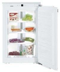 Холодильник Холодильник Liebherr IGN 1664 Premium NoFrost