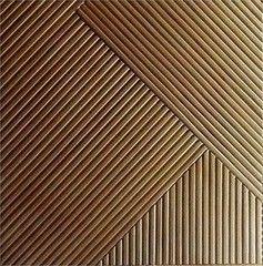 Декоративная стеновая панель Декоративная стеновая панель НОРМИР Canvas ПД-01