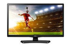 Телевизор Телевизор LG 20MT48VF-PZ