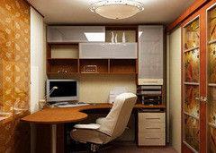 Письменный стол Novalux Пример 41