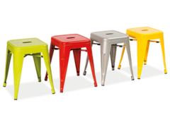 Кухонный стул Signal Spot
