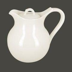 RAK Porcelain Кофейник Anna ANCP35