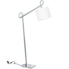 Напольный светильник LightStar Meccano 766719