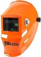 Сварочная маска Wester WH7