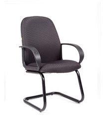 Офисное кресло Офисное кресло Chairman 279V экокожа