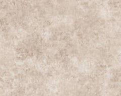 Обои A.S.Creation Wood and Stone 954063
