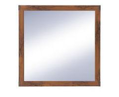 Зеркало BRW Индиана JLUS 80