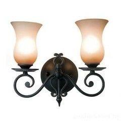 Настенный светильник L'arte Luce Bozen L12327.36