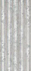 Плитка Плитка PiezaROSA Камелия 134672