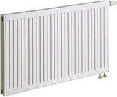 Радиатор отопления Радиатор отопления Kermi Therm X2 Profil-Ventil FTV тип 11 600x1200