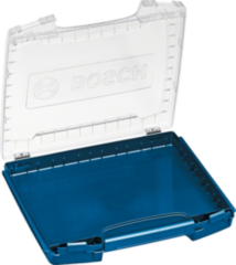 Bosch i-BOXX 53 Professional (1600A001RV)