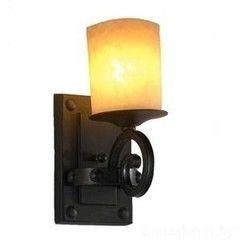 Настенный светильник L'arte Luce Fort L50321.46
