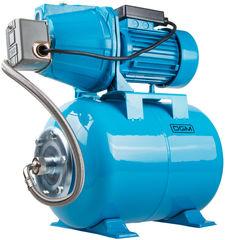 Насос для воды Насос для воды DGM BP-1500