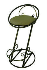 Барный стул Барный стул Dudo БР-001
