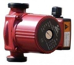 Насос для воды Насос для воды IBO OHI 25-60/180