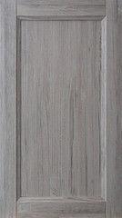 Мебельный фасад Мебельный фасад ЗОВ-Профиль Марсель 4 ПП Люберон