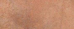 Клинкерная плитка Клинкерная плитка Stroeher Aera X 755 camaro