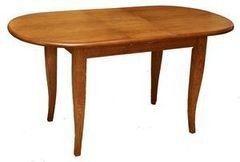 Обеденный стол Обеденный стол Пинскдрев Альт 5 П285.07