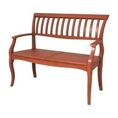 Кухонный стул Юта Каприо-1-14
