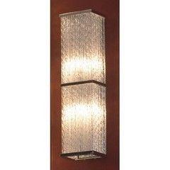 Настенно-потолочный светильник Lussole Lariano LSA-5401-02