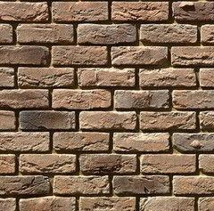 Искусственный камень Royal Legend Амстердам 06-205