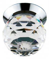 Светодиодный светильник LightStar Gemma 070102