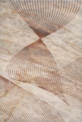 Плитка Плитка Евро-Керамика Сиена Панно из 10-ти штук Р9SI0048TG